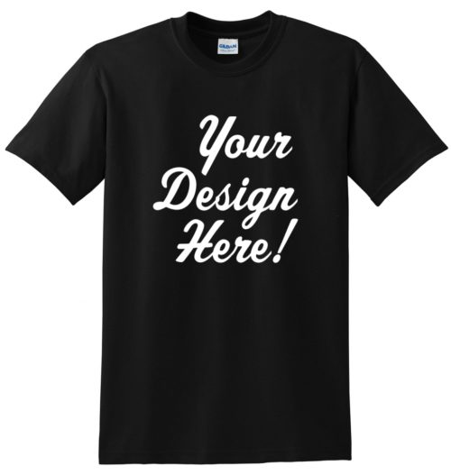 SCREEN PRINTING SERVICE | Product Categories | Printink